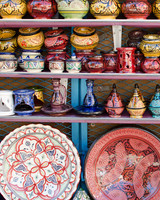 morocco-honeymoon-chefchaouen-dsc0263-0914.jpg