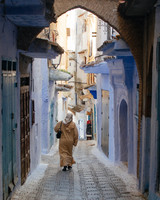 morocco-honeymoon-chefchaouen-dsc0295-0914.jpg