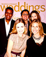 msw_15party_markingramlindseymann_friends1.jpg