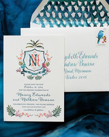 nancy-nathan-wedding-std-0002-6141569-0816.jpg