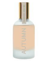 natural fragrance dasein los angeles autumn unisex fragrance