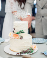 negin-chris-wedding-cake-0815-s112116-0815.jpg