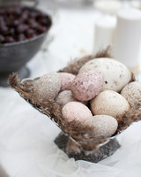 negin-chris-wedding-eggs-0380-s112116-0815.jpg
