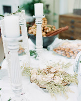 negin-chris-wedding-food-0364-s112116-0815.jpg