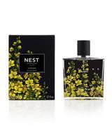 Nest Citrine eau de parfum