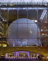 nyc-proposal-spots-hayden-planetarium-0316.jpg