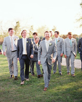 paige-chris-wedding-suite-031-s111485-0914.jpg