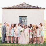 paige-chris-wedding-suite-036-s111485-0914.jpg