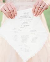 paige-chris-wedding-suite-089-s111485-0914.jpg