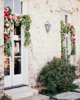 paige-chris-wedding-suite-091-s111485-0914.jpg
