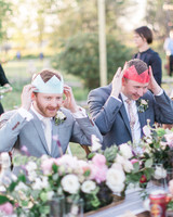 paige-chris-wedding-suite-133-s111485-0914.jpg