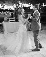 paige-chris-wedding-suite-147-s111485-0914.jpg
