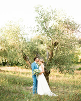 regina-jack-wedding-couple-39-s111820-0215.jpg