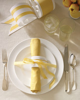 ribbon-bow-diy-mwd103633-placesetting-0515.jpg