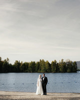 ryan-alan-wedding-couple-0857-s112966-0516.jpg