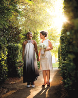 same-sex-wedding-moments-tia-garnette-0615.jpg