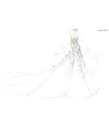 sofia-vergara-dress-sketches-marchesa-0915.jpg