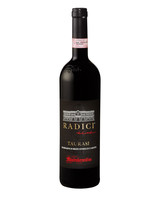 special occasion wines radici taurasi