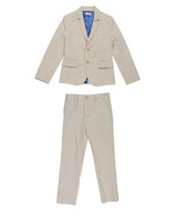 spring ring bearer outfits paul smith