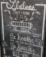 stacey-adam-wedding-menu-0079-s112112-0815.jpg