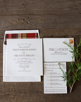 stacey-eric-wedding-invite-70-s111513-1014.jpg