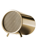 steel anniversary gifts speaker houzz
