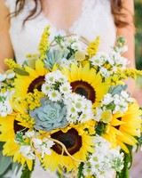 summer wedding bouquets kmd creations