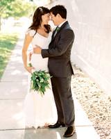 sydney-mike-wedding-couple-54-s111778-0215.jpg