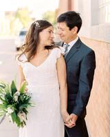 sydney-mike-wedding-couple-59-s111778-0215.jpg