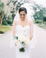 taylor-john-wedding-bouquet-1-s113035-0616.jpg
