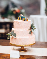 thea-rachit-wedding-cake-0781-s112016-0715.jpg