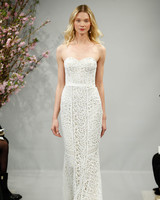 theia wedding dress spring 2018 sweetheart a-line sash