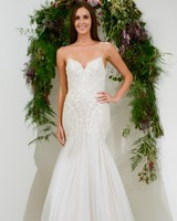 watters-wedding-dress-fall2017-6203351-023