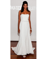 wd106706_fall11_dav_bridal_removeable_belt.jpg
