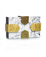 wedding-clutches-emm-kuo-marble-brass-0316.jpg
