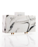 wedding-clutches-lashfar-white-marble-0316.jpg