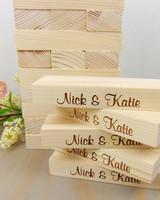 wedding-guest-book-alternatives-jenga-0416.jpg