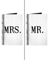wedding-vow-journal-cafe-press-design-0716.jpg