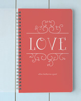 wedding-vow-journal-minted-love-notes-0716.jpg