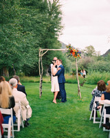 whitney-matt-wedding-kiss-288-s111817-0215.jpg