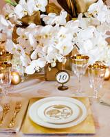 2-fionna-floral-gold-white-centerpiece-0116.jpg