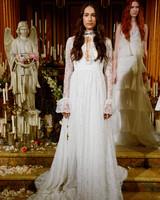 Exotic Wedding Dress 27 Beautiful Odylyne the Ceremony Fall