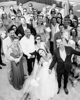 ali-jess-wedding-group-149-002-s111717-1214.jpg