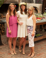 alicia-lund-nikki-bridal-shower-guests-0715.jpg