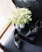 amy-sheldon-wedding-shoes-0004-s112088-0815.jpg