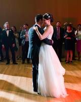 ashley-ryan-wedding-dance-7365-s111852-0415.jpg