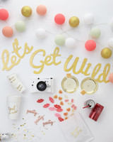 bachelorette-party-opener-0078-d112027-0315.jpg