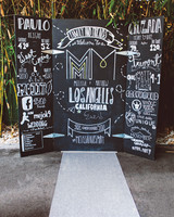 backdrop-mattmelissatopselects61-mwds111011.jpg