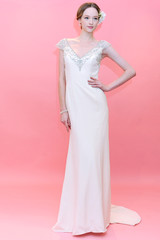 badgley-mischka-spring2013-wd108745-0001-df.jpg