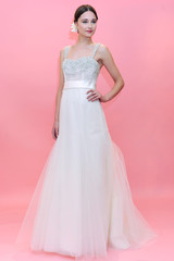 badgley-mischka-spring2013-wd108745-0003-df.jpg